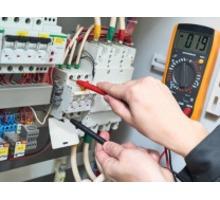 Профессиональные услуги электрика - Электрика в Евпатории