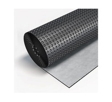 Мембрана профилированная Planter Geo 2х15м - Напольные покрытия в Симферополе