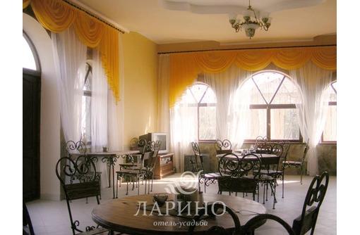 Мыс Тарханкут Крым снять жилье в Марьино пансионат - Аренда комнат в Черноморском