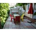 Сдам однокомнатный дом с двором, парковкой, ул. Санаторская - Аренда домов, коттеджей в Евпатории