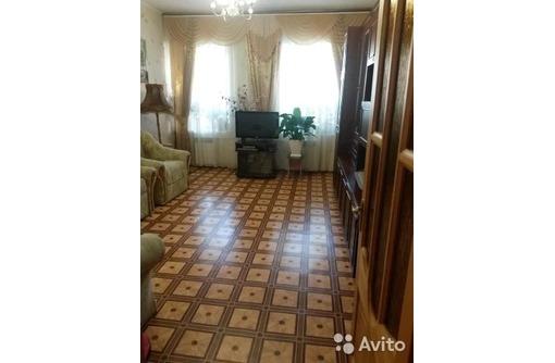 Сдается 2-комнатная, улица Партизанская, 25000 рублей, фото — «Реклама Севастополя»