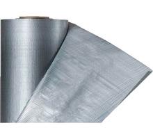 Подкровельные плёнки : гидробарьер, паробарьер. - Изоляционные материалы в Симферополе