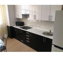 Сдается 1-комнатная, улица Геловани, новострой, 23000 рублей - Аренда квартир в Севастополе