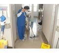 Послестроительная уборка Севастополь - Клининговые услуги в Севастополе
