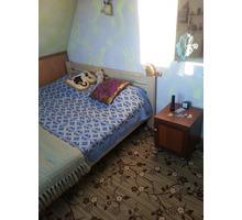 Сборка и ремонт мебели Севастополь, работа выполняется с гарантией от мастера - Сборка и ремонт мебели в Севастополе