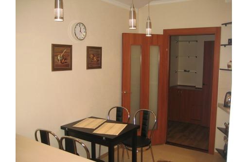 1-комнатная, ПОР-29, Лётчики. - Аренда квартир в Севастополе