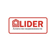 Риэлтор в Агентство Недвижимости Лидер - Недвижимость, риэлторы в Севастополе