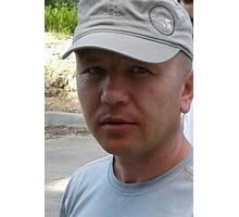 Ветеринар на дом в Ялте. КРУГЛОСУТОЧНО. - Ветеринарные услуги в Крыму