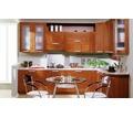 Кухонная мебель под заказ - Мебель для кухни в Севастополе