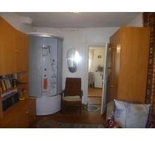 Продам 1-комнатную квартиру в старой части города Бахчисарае - Квартиры в Крыму
