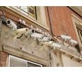 Видеонаблюдение и системы безопасности по доступным ценам - Охрана, безопасность в Севастополе