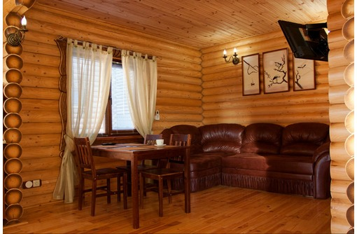 Саки Крым жилье снять номер недорого база отдыха - Аренда комнат в Саках