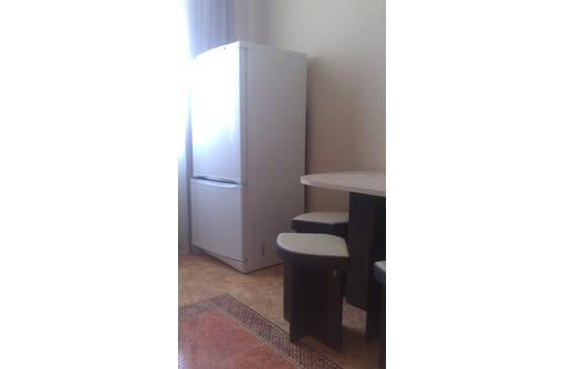 Сдается 1-комнатная, улица Колобова, 24000 рублей - Аренда квартир в Севастополе