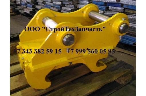 Ковш экскаватора ЕК18 быстросъем экскаватора ЕК18 клык рыхлитель экскаватора ЕК18 - Для грузовых авто в Севастополе