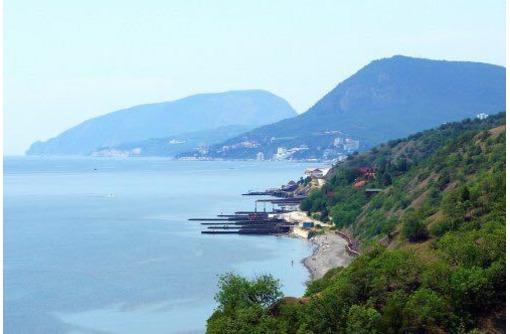 Семидворье, дом 130 кв.м. 6 соток, у моря! 7,6 млн.руб., фото — «Реклама Алупки»