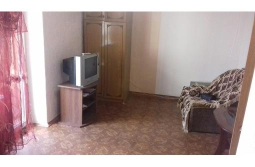 Сдается 1-комнатная, улица Колобова, 17000 рублей - Аренда квартир в Севастополе