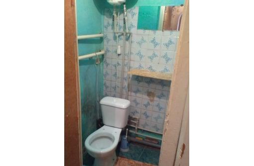 Сдается 1-комнатная, улица Комиссара Морозова, 10000 рублей - Аренда квартир в Севастополе