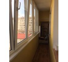 Сдается 1-комнатная, улица Корчагина, 20000 рублей\ - Аренда квартир в Севастополе