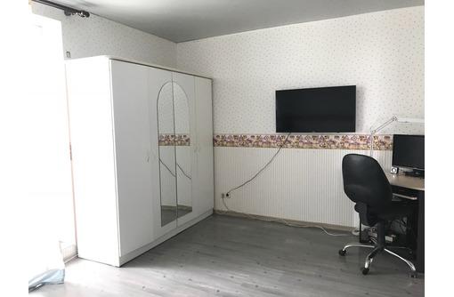 Сдается 1-комнатная, улица Косарева, 22000 рублей - Аренда квартир в Севастополе
