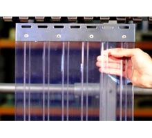 Завеса пвх (штора) 1000х2000мм - Продажа в Евпатории