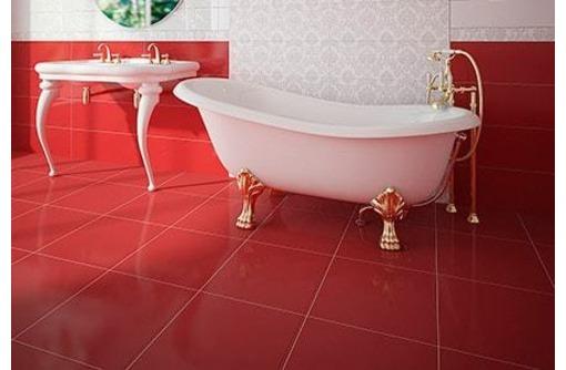 Качественная укладка плитки, ремонт ванной комнаты, монтаж душевой кабины - Ремонт, отделка в Севастополе