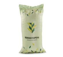Комбикорм ОТКОРМ (с травяной мукой) для кроликов. Южная Корона - Сельхоз корма в Симферополе