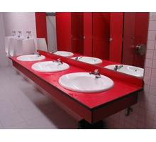 Конструкционные панели для отделки интерьеров Hpl (high pressure laminates), стеновой пластик hpl - Ремонт, отделка в Ялте