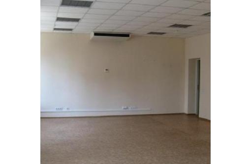 Сдается в аренду Торгово-Офисное помещение по адресу ул Героев Бреста (первая линия), площадью 67 м2 - Сдам в Севастополе