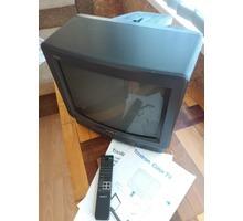 Телевизор Sony Trinitron - Телевизоры в Бахчисарае