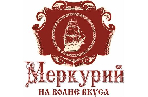На производство требуются пекарь!, фото — «Реклама Севастополя»