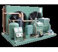 Холодильные компрессоры и агрегаты Bitzer для овощехранилищ и холодильных камер. Монтаж и сервис - Продажа в Джанкое