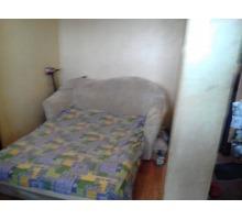 Сдается 1-комнатная, улица Мечникова, 15000 рублей - Аренда квартир в Севастополе