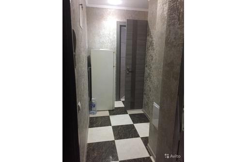 Сдается 1-комнатная, улица Меньшикова, 25000 рублей, фото — «Реклама Севастополя»