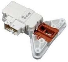 Блокиратор люка (УБЛ) стиральной машины Ardo (Ардо) - 530001500, INT001AD - Прочая электроника и техника в Севастополе