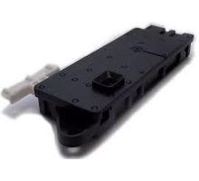 Блокиратор люка (УБЛ) стиральной машины Ariston, Ardo, Philco - 051478, INT002AR - Прочая электроника и техника в Севастополе