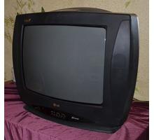 телевизор LG - Телевизоры в Симферополе