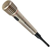 Микрофон Defender MIC-140   в упаковке с документами - Активный отдых в Симферополе