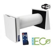 Рекуператор Winzel Expert WiFi - Кондиционеры, вентиляция в Севастополе