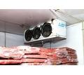 Агрегат Заморозки Охлаждения Мяса. Установка Гарантия. - Продажа в Саках