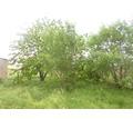 Продам земельный участок под строительство жилого дома в г.Бахчисарае 7-й микрорайон - Участки в Бахчисарае