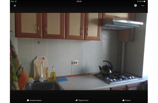Сдаю посуточно в Красноперекопске 2- комнатную квартиру - Аренда квартир в Красноперекопске