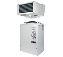 Холодильные камеры Полаир (Polair) с агрегатами для магазинов и складов в Бахчисарае и Крыму - Продажа в Бахчисарае