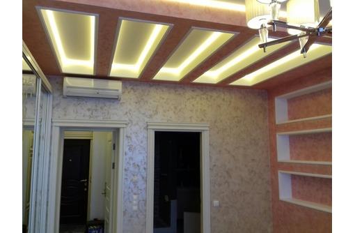 Качественный ремонт квартир, офисов, домов - Ремонт, отделка в Севастополе