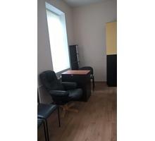 Аренда офиса в центре 14 кв.м. с мебелью - Сдам в Севастополе