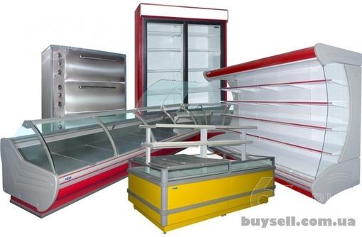 Ремонт холодильных ларей, витрин, камер и бытовых холодильников - Ремонт техники в Алуште