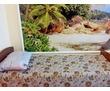Сдается в аренду в Партените  у Медведь горы на берегу моря 1-комнатная квартира с удобствами, фото — «Реклама Партенита»