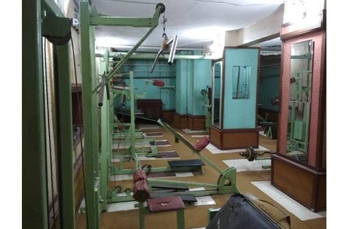 Продается коммерческое помещение 240кв.м., ул. Льва Толстого 73, фото — «Реклама Севастополя»