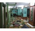 Продается коммерческое помещение 240кв.м., ул. Льва Толстого 73 - Продам в Севастополе
