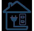 Услуги электрика для дома и для офиса - Электрика в Симферополе