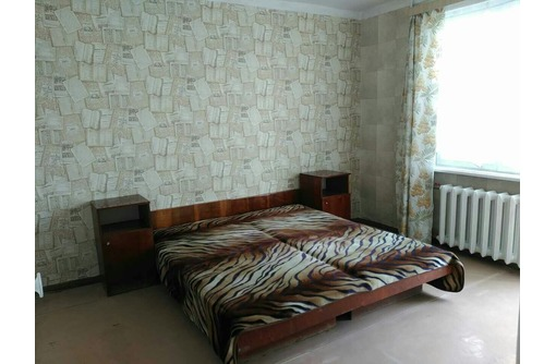 Сдается 2-комнатная, ПОР, 23000 рублей - Аренда квартир в Севастополе